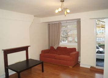Thumbnail 3 bed shared accommodation to rent in Great Dover Street, London