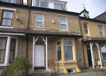 Thumbnail 7 bed terraced house for sale in Laisteridge Lane, Bradford, West Yorkshire