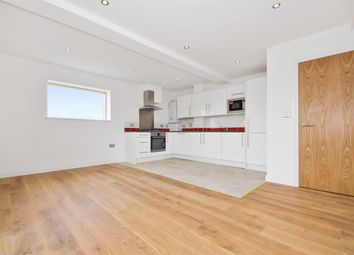 Thumbnail 2 bed flat for sale in Merton High Street, Colliers Wood, London