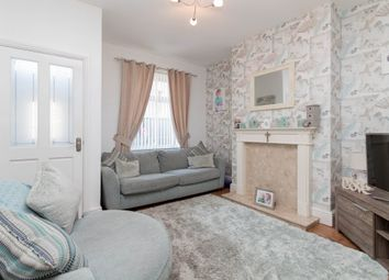 Thumbnail 2 bed terraced house for sale in Devon Street, Barrow-In-Furness