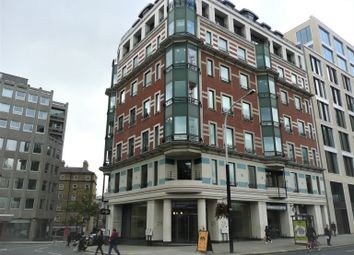Thumbnail Office to let in Victoria Street, London