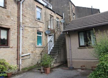 Thumbnail 2 bed flat to rent in Barton Court, Barton Road, Lancaster