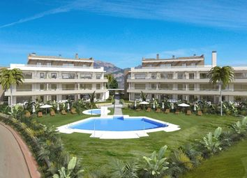 Thumbnail Apartment for sale in 29650 Mijas, Málaga, Spain