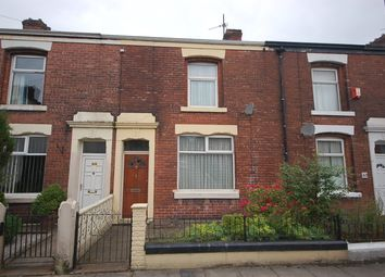 3 bed terraced house for sale in Marlton Road, Blackburn BB2