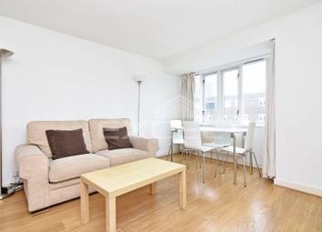 Thumbnail 2 bed flat to rent in Portman Gate, 104 Lisson Grove, London