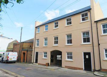 Thumbnail 2 bed flat to rent in Shepherd Street, St. Leonards-On-Sea