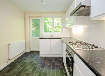 2 bed flat for sale in Roseholme, Maidstone ME16