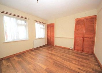 Thumbnail 3 bed maisonette to rent in West End Road, Ruislip, Middlesex