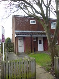 Thumbnail 1 bedroom maisonette to rent in Musgrave Road, Winson Green