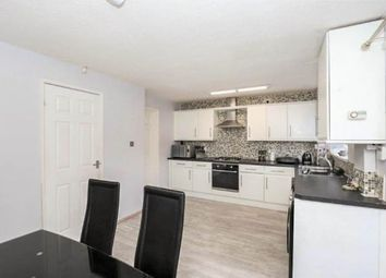 Thumbnail Terraced house for sale in Clayton Hollow, Waterthorpe, Sheffield, South Yorkshire