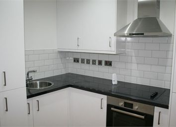 Thumbnail 2 bed flat to rent in Uxbridge Road, Hayes