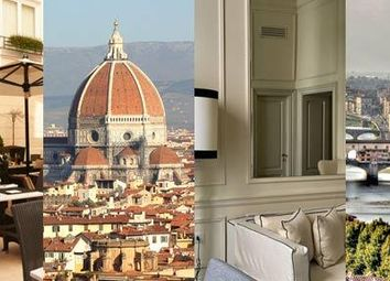 Thumbnail Hotel/guest house for sale in Florence, Tuscany, Italy