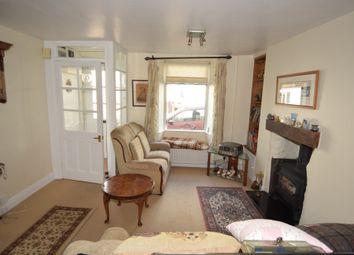 2 bed terraced house for sale in Market Street, Dalton-In-Furness LA15