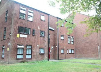 2 bed flat for sale in Wheelwright Road, Erdington, Birmingham B24