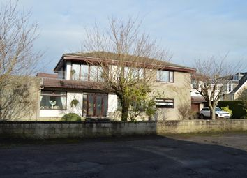 Thumbnail 5 bedroom detached house for sale in Landsdowne Gardens, Barncluith, Hamilton
