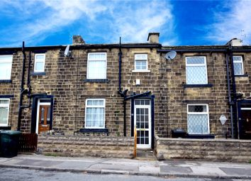 Thumbnail 2 bed detached house for sale in Ingrow Lane, Ingrow, Keighley, West Yorkshire