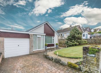 Thumbnail 3 bed bungalow for sale in Muirfield, Perth