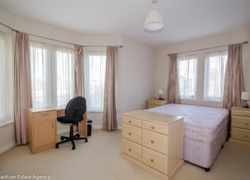 Thumbnail 2 bed flat for sale in Juno House, Olympian Court, York