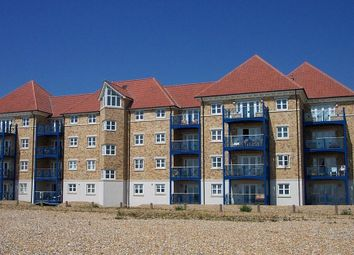 Thumbnail 2 bed flat for sale in Arequipa Reef, Sovereign Harbour North, Eastbourne
