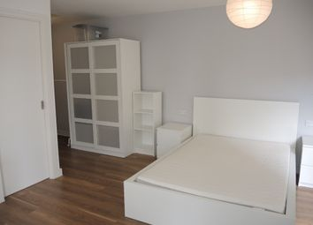 Thumbnail Studio to rent in Nation Way, City Centre, Liverpool
