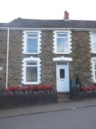 Thumbnail 3 bed property for sale in Old Road, Skewen, Neath