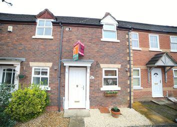 Thumbnail 1 bedroom property to rent in Cuckoos Rest, Telford