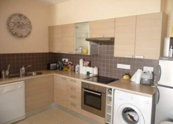 Thumbnail 2 bed apartment for sale in Pyla, Pyla, Cyprus