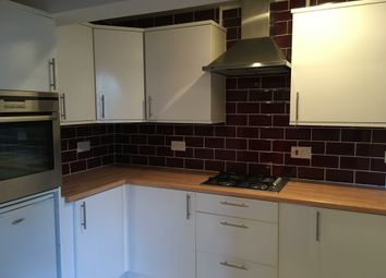 Thumbnail 1 bed flat to rent in Stade Street, Hythe