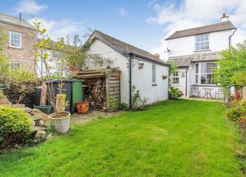 Thumbnail 2 bed detached house for sale in Ackenthwaite, Milnthorpe