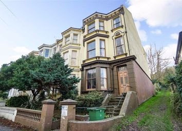 6 bed end terrace house for sale in Lower Park Road, Hastings, East Sussex TN34