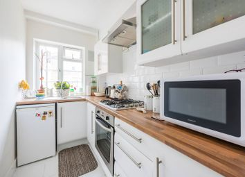 Thumbnail 1 bed flat to rent in Chiswick Village, Chiswick