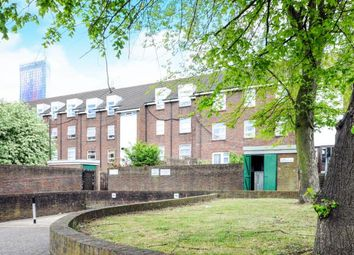Thumbnail 1 bed flat for sale in Tamworth Road, Croydon