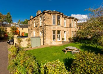 Thumbnail 4 bed flat for sale in 62A St Alban's Road, The Grange