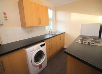 Thumbnail 3 bed flat to rent in Peppard Road, Sonning Common, Reading