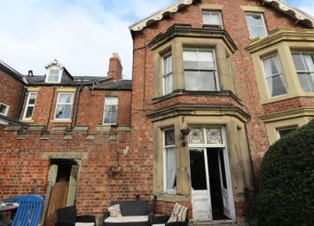 Thumbnail 7 bed property for sale in Newgate Street, Morpeth