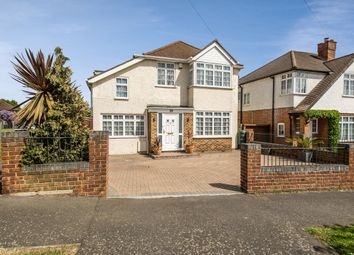 4 bed detached house for sale in Collingwood Avenue, Surbiton KT5