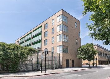 Thumbnail 2 bedroom flat to rent in Plender Street, London
