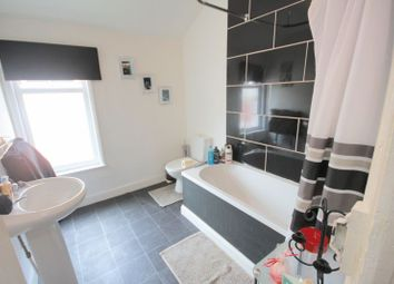 Thumbnail 2 bed terraced house to rent in Newcomen Terrace, Loftus, Saltburn-By-The-Sea