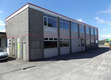 Thumbnail Office to let in 13, Commercial Park, Redruth