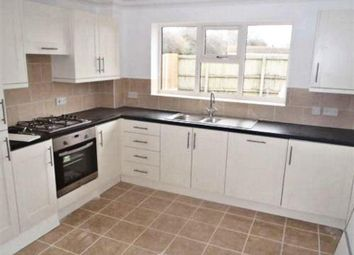 Thumbnail 3 bed bungalow to rent in The Street, Little Clacton, Clacton-On-Sea