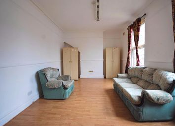 Thumbnail 4 bed flat to rent in Ealing Road, Wembley, Middlesex