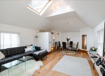 3 bed property to rent in Coach House Yard, Hampstead, London NW3