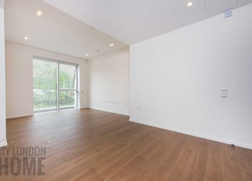 Thumbnail 1 bedroom flat for sale in Five Columbia Gardens, Lillie Square, West Brompton, London