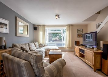 Thumbnail 2 bed flat for sale in Montpellier Court, Windsor, Berkshire