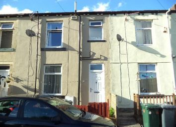 Thumbnail 2 bedroom property for sale in Brick Row, Wyke, Bradford