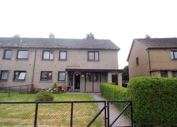 Thumbnail 3 bed flat to rent in Craigievar Crescent, Floor