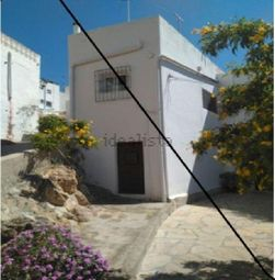 Thumbnail 3 bed town house for sale in Calle San Sebastián 04638, Mojácar, Almería
