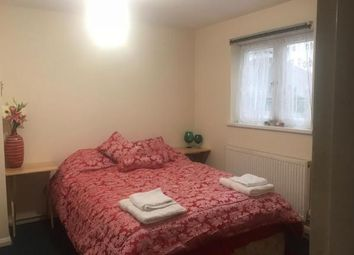 Thumbnail Room to rent in Kimberley Avenue, Plaistow