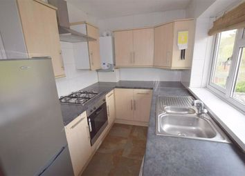 2 bed maisonette to rent in Milespit Hill, Mill Hill East, London NW7
