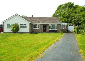 Thumbnail 2 bed bungalow for sale in Sycamore Road, Launton, Bicester, Oxfordshire